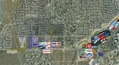 0 Bear Valley Road, Victorville, CA 92392