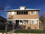 3881 5th Street, Riverside, CA 92501