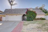 2795 Belbrook Place, Simi Valley, CA 93065