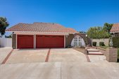 3264 Garnet Place, Simi Valley, CA 93063