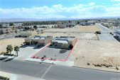 15497 West Sand Street, Victorville, CA 92392