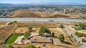 3750 Quartz Canyon Road, Riverside, CA 92509