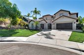 41860 Dahlias Way, Murrieta, CA 92562