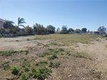 0 Victoria Street, Rancho Cucamonga, CA 91739