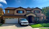 4355 Maidstone Circle, Corona, CA 92883