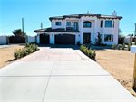 14575 Peral Road, Victorville, CA 92392