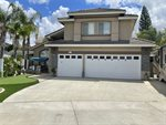 250 Sierra Madre Way, Corona, CA 92881
