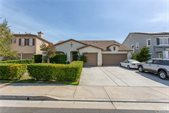 30193 Trois Valley Street, Murrieta, CA 92563