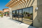 16810 Van Buren Boulevard, #101, Riverside, CA 92504