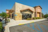 16810 Van Buren Boulevard, #104-105, Riverside, CA 92504