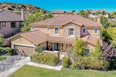 3280 Stoneberry Lane, Corona, CA 92882