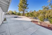 80 Vista Lago Drive, Simi Valley, CA 93065