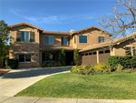1685 Via Valmonte Circle, Corona, CA 92881