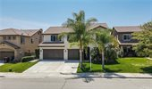37331 High Vista Drive, Murrieta, CA 92563