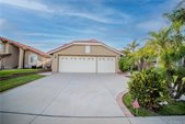 7054 Sterling Court, Rancho Cucamonga, CA 91701
