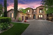 8751 Gentle Wind Drive, Corona, CA 92883