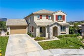 23621 William Place, Murrieta, CA 92562