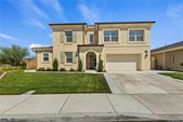 34878 Heartland Lane, Murrieta, CA 92563