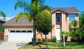 1941 Olympia Fields Drive, Corona, CA 92883