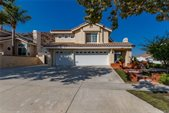 1592 Dominguez Ranch Road, Corona, CA 92882