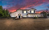 18298 Pinecone Lane, Riverside, CA 92504