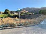 0 Highview Ct., Riverside, CA 92503