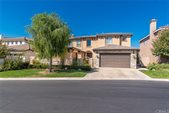 22811 Banbury Court, Murrieta, CA 92562