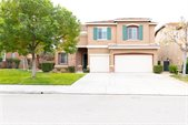 31953 Serrento Drive, Murrieta, CA 92563