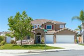 26091 Shady Oak Court, Murrieta, CA 92563