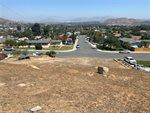 0 Estrada, Riverside, CA 92509