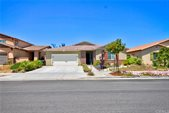 28620 Triple C Ranch Road, Murrieta, CA 92563