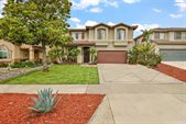 6936 Fontaine Place, Rancho Cucamonga, CA 91739
