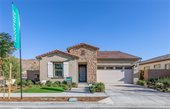 24801 Overlook Drive, Corona, CA 92883