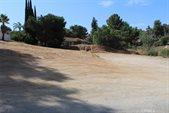 0 Judy Ann Drive, Riverside, CA 92503