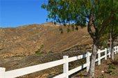 0 Lakepoint Drive, Riverside, CA 92503