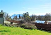 457 Fairview Way, Lakeport, CA 95453