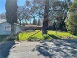 375 13th Street, Lakeport, CA 95453