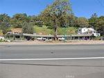 12638 Foot Hill Boulevard, Clearlake Oaks, CA 95423