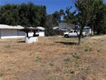 3035 Soda Bay Road, Lakeport, CA 95453