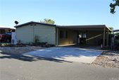1800 South Main Street, #36, Lakeport, CA 95453
