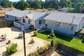 348 Rainbow Road, Lakeport, CA 95453