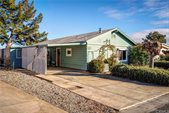 1800 South Main Street, #22, Lakeport, CA 95453