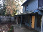 1395 Scotts Valley Road, #A, Lakeport, CA 95453