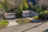 14255 Big Canyon Road, Middletown, CA 95461