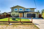 21053 North Lincoln Street, Middletown, CA 95461