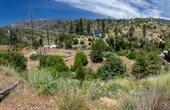 11051 Hot Springs Road, Middletown, CA 95461