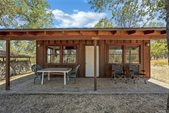 17277 Butts Canyon Road, Middletown, CA 95461