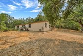 15367 Mckell Road, Middletown, CA 95461