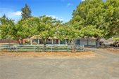 21743 Dry Creek Road, Middletown, CA 95461