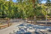 14405 Big Canyon Road, Middletown, CA 95461